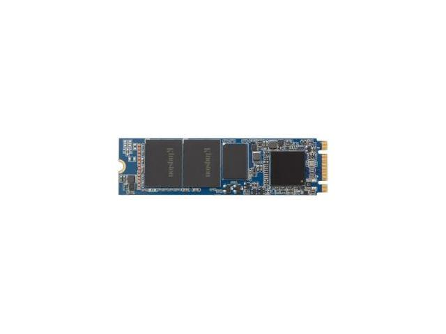 Kingston SSDNow SM2280S3/120G M.2 120GB SATA 6 Gb/s Internal Solid State Drive (SSD)