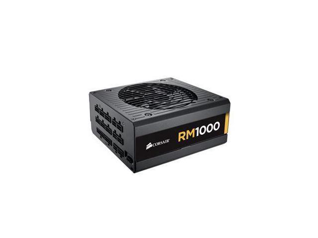 1000W Power Supply