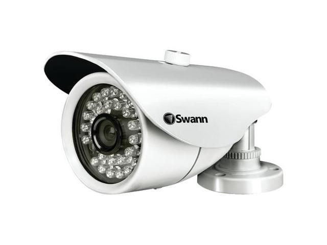 SWANN SWPRO-970CAM-US Professional All-Purpose Security Camera