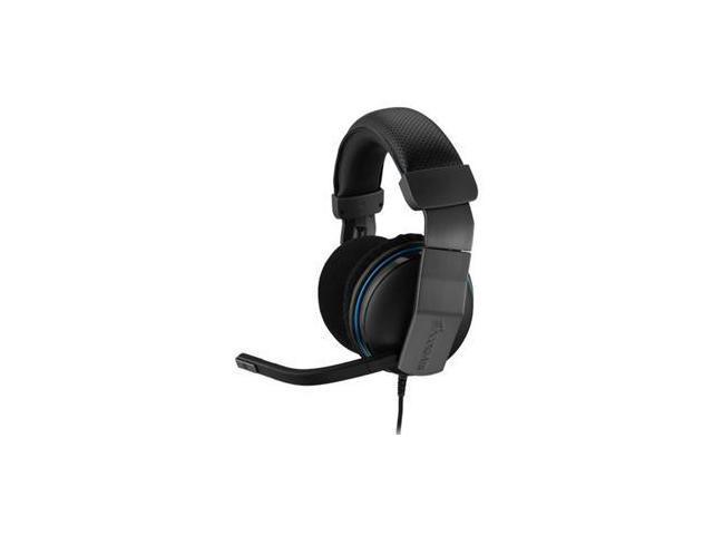 Vengeance 1400 Gaming Headset