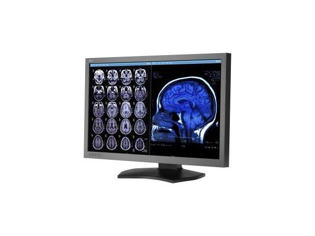 NEC Display MultiSync MD302C6-A1 30