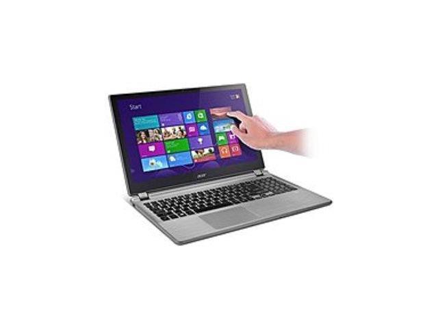 Acer Aspire V5-552P-X440 15.6