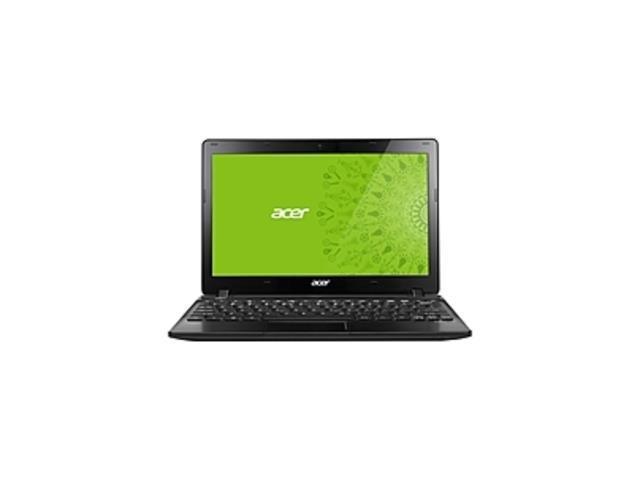 Acer Aspire V5-123-12104G50nkk 11.6