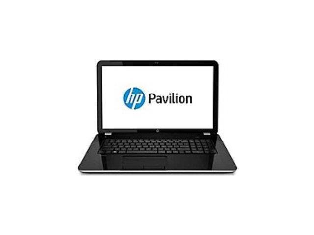 HP Pavilion G6R34UA 17-f019wm Laptop PC - AMD A10-5745M 2.1 GHz Quad-Core Processor - 8 GB DDR3 SDRAM - 1 TB Hard Drive - 17.3-inch ...
