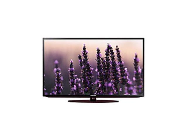 Samsung H5201 Series UN40H5201 40-inch Smart LED TV - 1080p (Full HD) - 16:9 - Clear Motion Rate 120 - Wi-Fi - HDMI, USB - ...