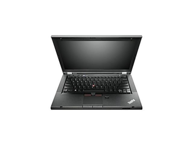 Lenovo ThinkPad T430 2347J8U 14