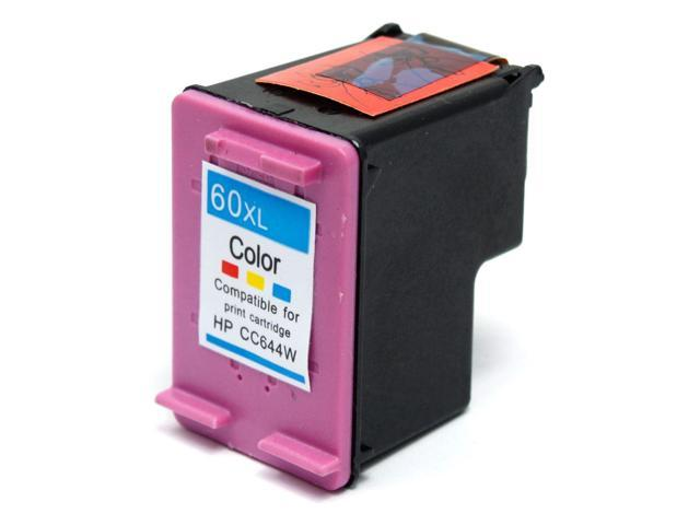 HP Photosmart C4785 Color Ink Cartridge - 440 Page Yield (compatible)