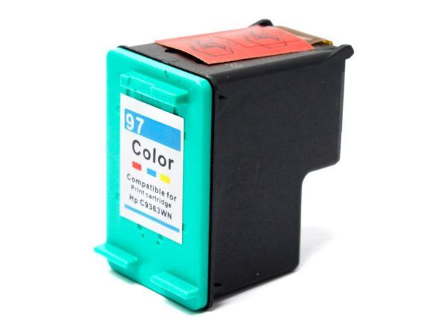 HP Officejet 150 Color Ink Cartridge - 560 Page Yield (compatible)