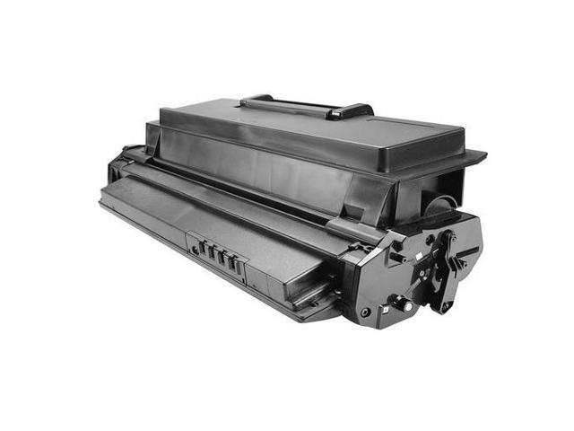 Samsung ML 2150 Black Toner Cartridge - 8000 Page Yield (compatible)