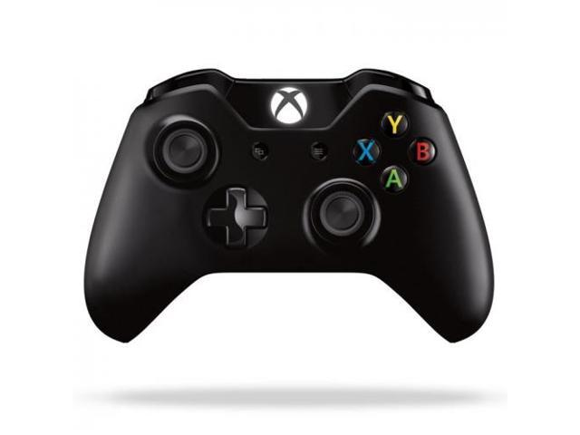 MICROSOFT S2V-00001 Xbox One Wireless Controller