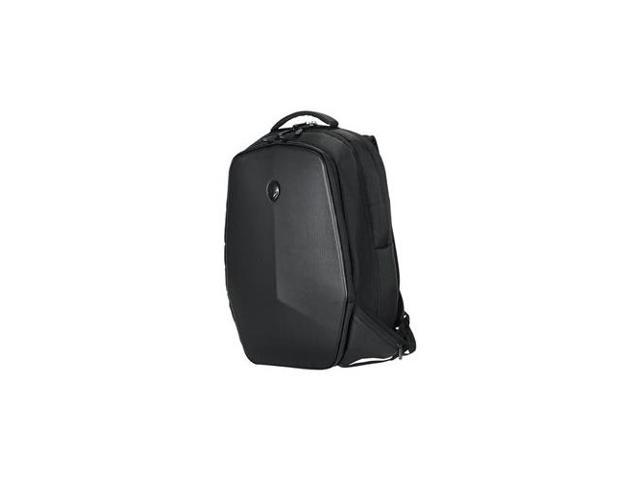 MOBILE EDGE AWVBP18 Alienware Vindicator - Notebook carrying backpack - 18.4