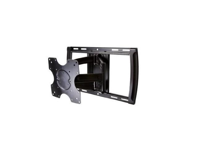 OMNIMOUNT OS120FM FULL MOTION MOUNT-UP TO 120 LBS TV MOUNT FITS MOST 42-70 TVS