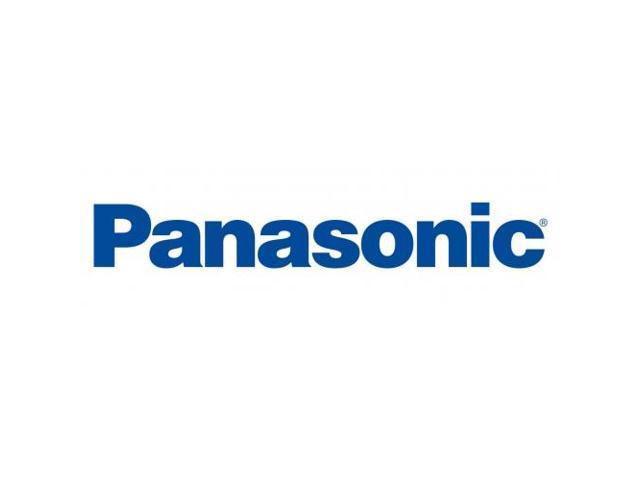 PANASONIC CF-VPF25U Protective Film for CF-C2 (12.5