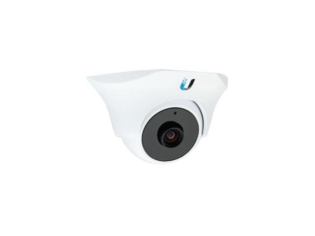 UBIQUITI NETWORKS UVC-DOME UniFi UVC-Dome Network Camera