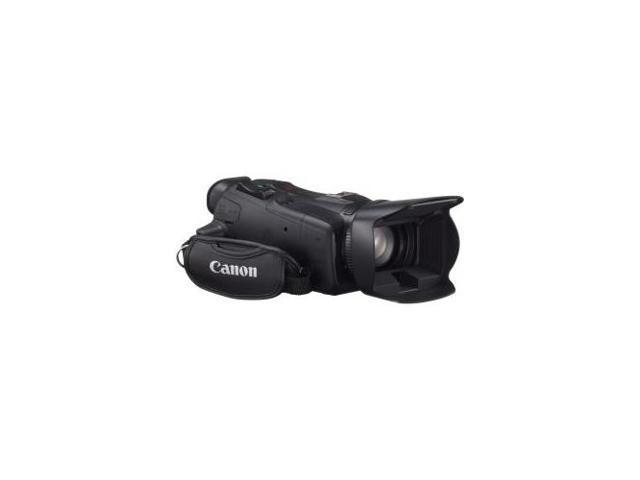 CANON 8454B001 VIXIA HF G30 Digital Camcorder - 3.5
