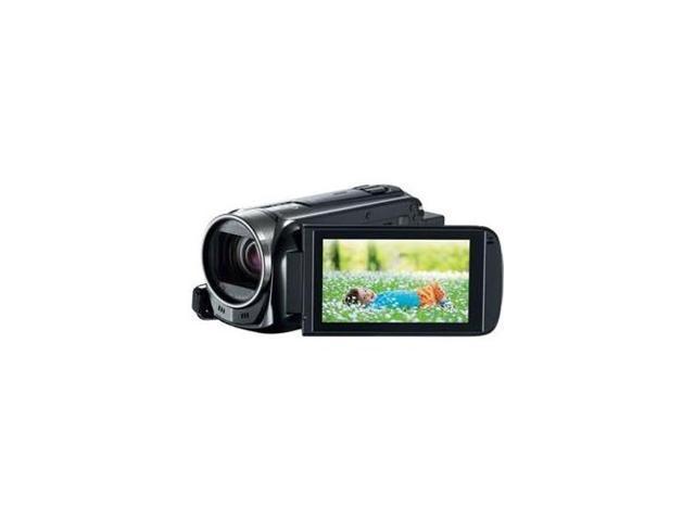 CANON 9173B004 VIXIA HF R52 Digital Camcorder - 3