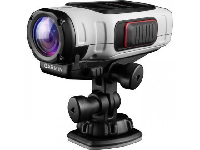 GARMIN 010-01088-10 IRB Digital Camcorder - 1.4