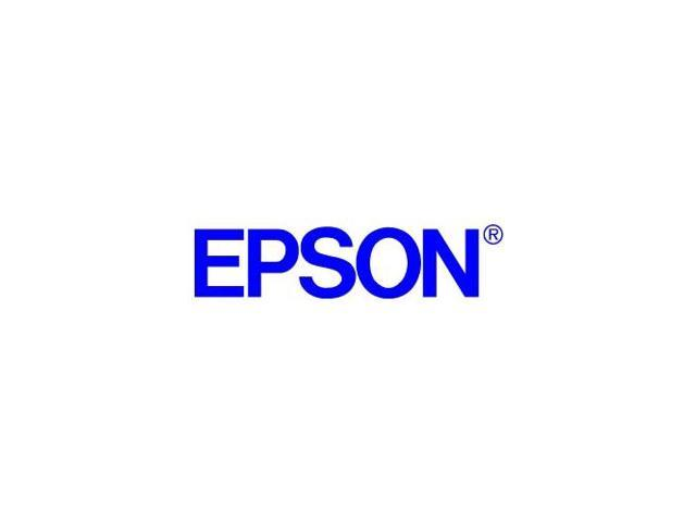 EPSON EPPEXPA1 1YR EXTENDED EXCH WARRANTY FOR POWERLITE MULTIMEDIA PROJECTORS
