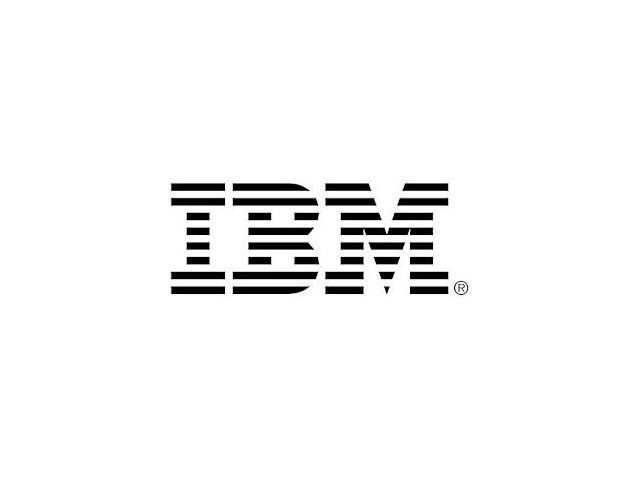 Ibm Brocade 8gb Sfp+ Transceiver Module - 1 X 10gbase-x