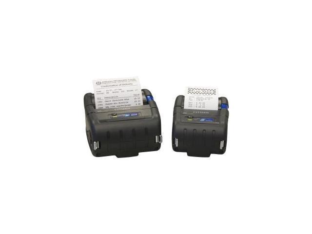 CMP-30 Direct Thermal Printer - Monochrome - Label Print