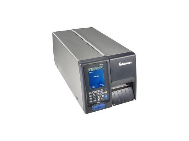 Datamax-ONeil OC3 Direct Thermal Printer - Monochrome - Mobile - Label Print