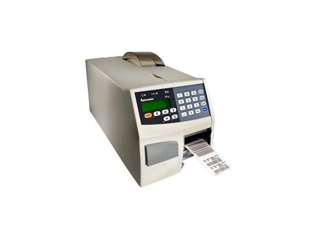 Intermec EasyCoder PF2i Direct Thermal Printer - Monochrome - Label Print