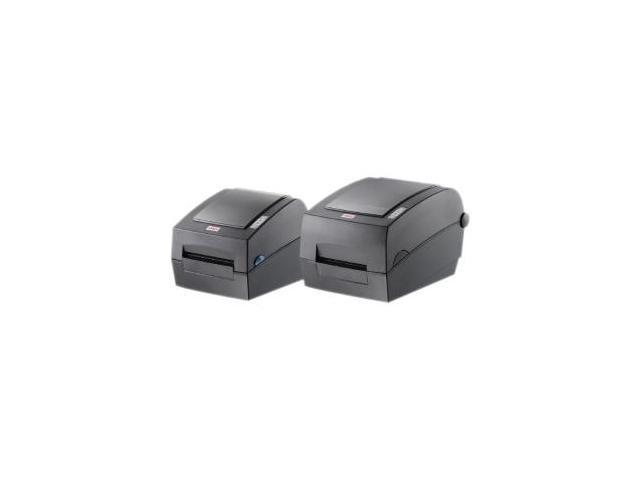 LD630D Direct Thermal Printer - Monochrome - Desktop - Label Print