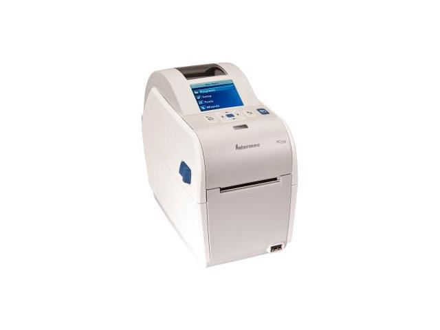 Intermec PC23d - Label Printer - B/W - Direct Thermal (LK0295) Category: Label Printers
