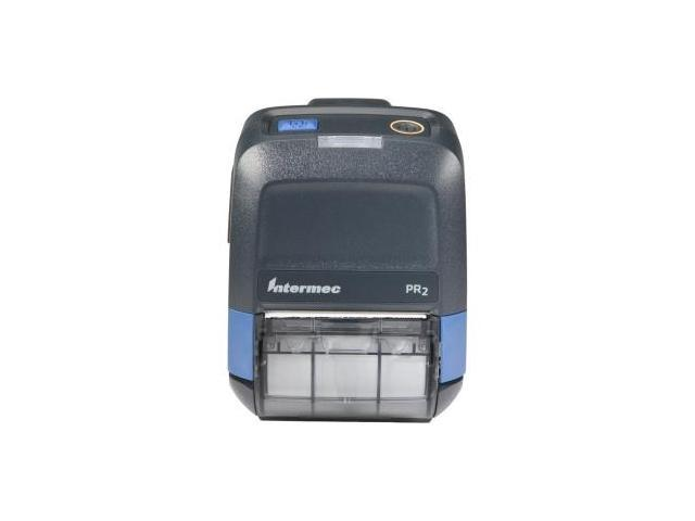 Intermec PR2 - Label Printer - B/W - Direct Thermal (NV7353) Category: Label Printers
