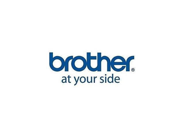 Brother RuggedJet RJ-3050 Direct Thermal Printer - Monochrome - Handheld - Label/Receipt Print