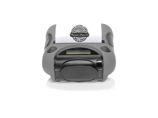 Star Micronics SM-T300 Direct Thermal Printer - Monochrome - Portable - Receipt Print