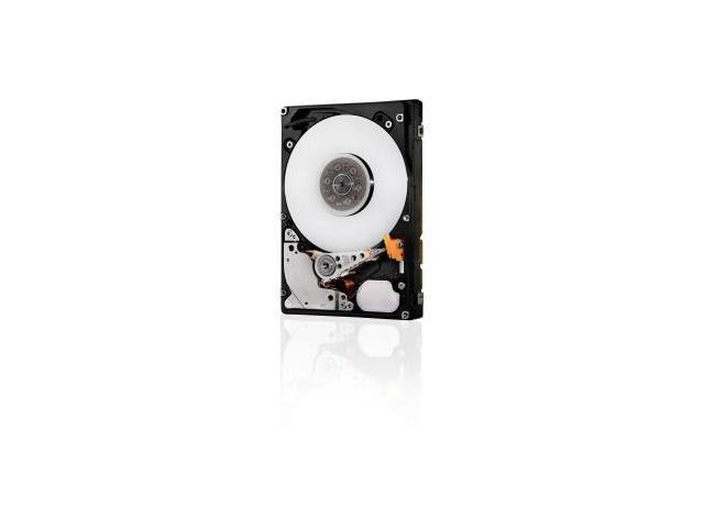 HGST Ultrastar C10K900 HUC109045CSS601 450 GB 2.5