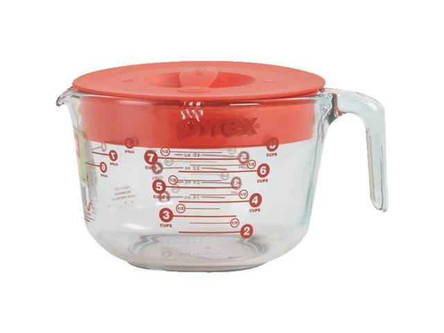 8CUP MEASURING CUP 1055161