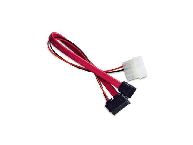 Akasa AK-CB050 SATA cable