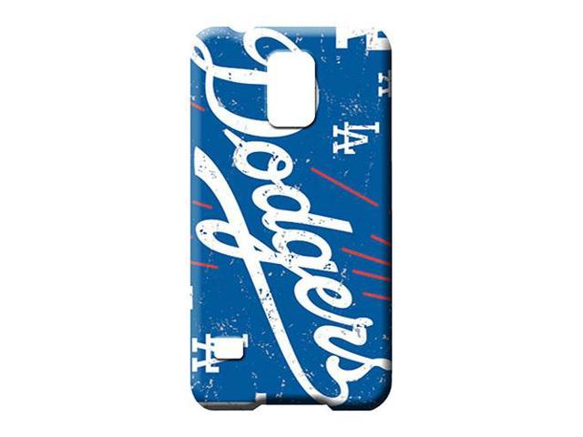 galaxy s5 case dodgers
