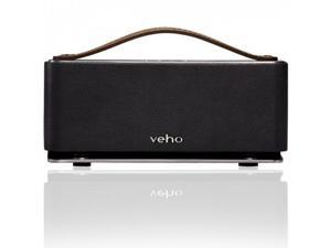 just won't veho m6 360в° mode retro bluetooth speaker 14 morepublished