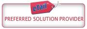 eTail 'Preferred Solution Provider' 2010