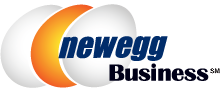 NeweggBusiness- Computer Parts, Laptops, Electronics, HDTVs, Digital Cameras and More!